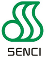 Fuyang Sensi Trading Co.,ltd.