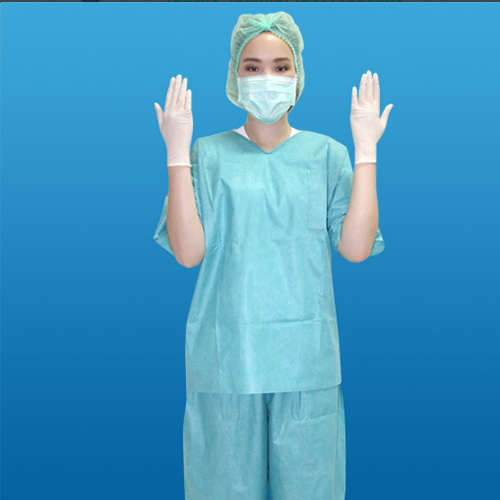 surgical gowns 6